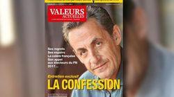 Nicolas Sarkozy ou la pêche perpétuelle aux électeurs du