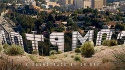 Le nouvel album de Dr. Dre disponible en libre écoute cette