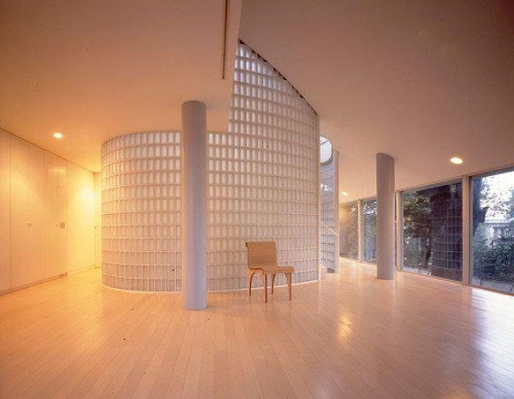 PHOTOS. Les maisons et les intérieurs des grands architectes exposées au Salon du design de