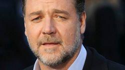 Russell Crowe est fan de