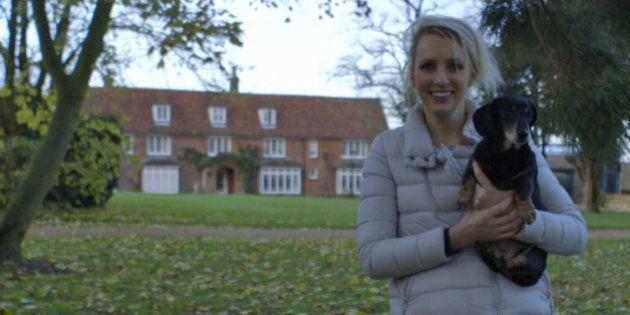 Faire cloner son chien : une Britannique l'a