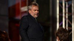 Luc Besson condamné pour contrefaçon d'un film de John