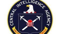 La CIA crée son compte sur Twitter et son premier tweet rencontre un franc
