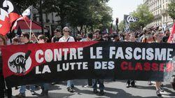 Des milliers de personnes rendent hommage à Clément