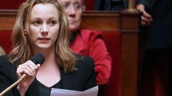 Axelle Lemaire va-t-elle convaincre les patrons de start-up