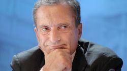 EDF : Henri Proglio visé par une enquête pour
