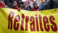 Accord patronat-syndicats sur les retraites complémentaires (enfin