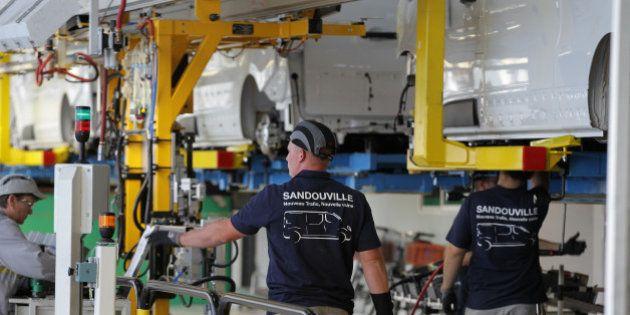 Retraites complémentaires: l'accord entre le patronat et les syndicats expliqué en trois
