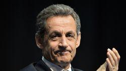 Deux Français sur trois pensent que Sarkozy ne pourra pas être candidat en