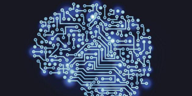 Test de Turing: pour la première fois, un logiciel arrive à se faire passer pour un