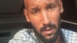 Nicolas Anelka accuse Gérard Houllier de racisme dans une
