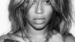 Beyoncé lance à son tour une série de tatouages