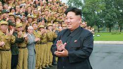 La Corée du Nord crée son propre fuseau