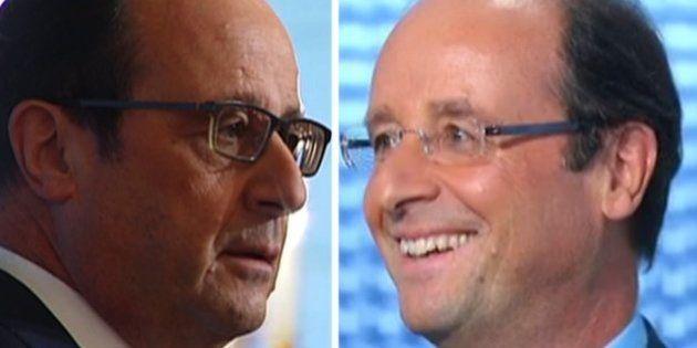 2011-2015, histoire du désamour entre Hollande et les syndicats en 3