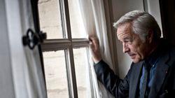 Fin de CDD: Rebsamen, ancien ex-maire de Dijon et futur-ex-ministre du