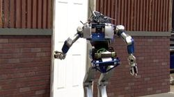 Faut-il avoir peur des robots tueurs ? Selon cette vidéo, pas