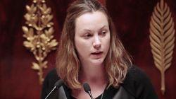 Madame Axelle Lemaire, qu'allez-vous faire pour la France