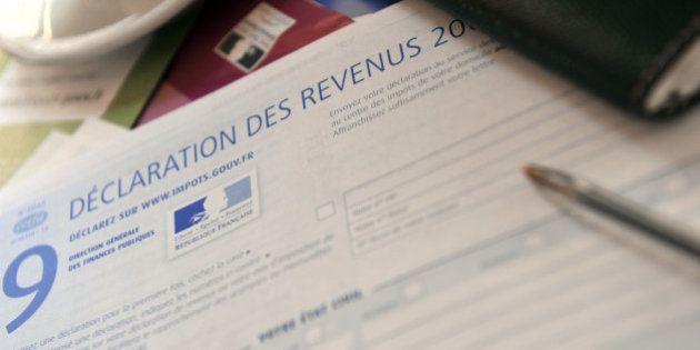 Déclaration de revenus 2014: C'est le dernier jour pour la faire sur