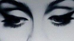 Adele surprend tout le monde avec son premier single en 5