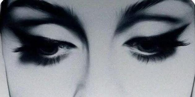 Adele dévoile à la télévision britannique un extrait de son nouveau