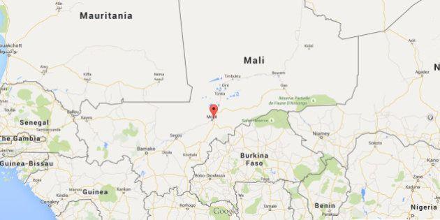 Une prise d'otage dans un hôtel du centre du Mali fait au moins 8