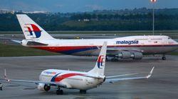 Un parent de victimes françaises convaincu que le vol MH370 a été
