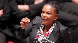 La réforme pénale Taubira adoptée à l'Assemblée, place au