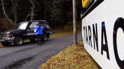 Affaire de Tarnac : 8 personnes seront jugées mais pas pour