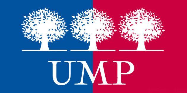UMP: le bureau politique confirme le triumvirat Fillon-Juppé-Raffarin, Luc Chatel secrétaire