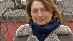 La réalisatrice franco-islandaise Sólveig Anspach est