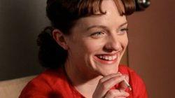 Mad Men: L'évolution du style de Peggy