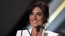 La journaliste Nathalie Iannetta intègre l'Elysée pour préparer l'Euro
