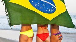4 astuces brésiliennes pour muscler son