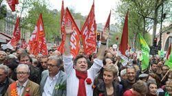 Le sentiment anti-Valls peut-il redonner le feu sacré à la gauche radicale