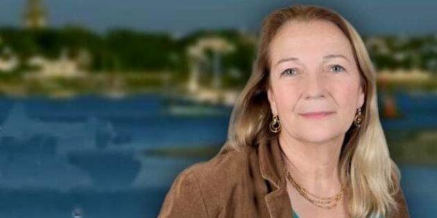 Européennes: le FN voulait la démission d'une élue, elle tient tête au