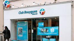 Abonnés Bouygues: ce à quoi il faut s'attendre après le plan
