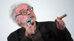 Jean-Luc Godard veut-il Marine Le Pen à