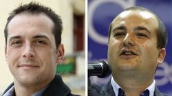 Ces maires FN avaient promis de désendetter leur ville sans hausse d'impôts. Point d'étape 6 mois
