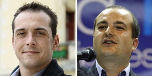 Les maires FN face à l'austérité: six mois après leur élection, comment ils gèrent le mur de la