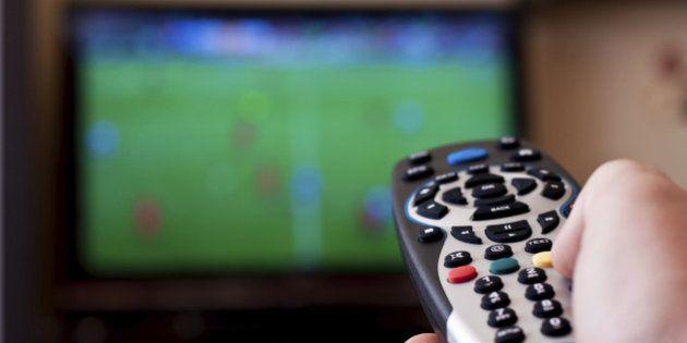 Coupe du Monde 2014: le programme télé (dates et heures) de retransmission des