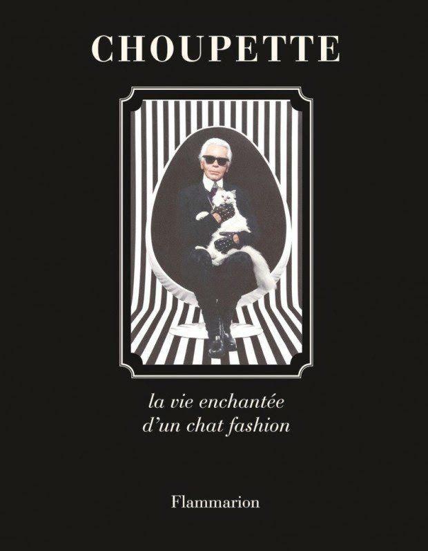 Fashion Week : jusqu'où ira Karl Lagerfeld? Après Chanel, Fendi, il braque les projecteurs sur