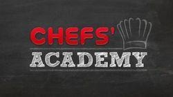 Chef's Academy, l'émission portugaise qui fait baver d'envie Top Chef et