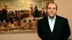 La Suisse va rendre des avoirs gelés du clan Ben Ali (mais il en reste, et on ne sait pas