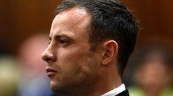 Oscar Pistorius pourrait être libéré dès le 21