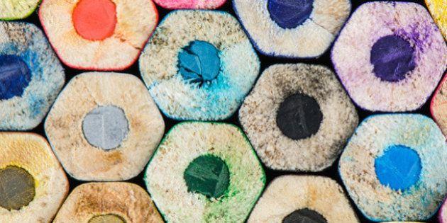 COP21: Les milieux artistiques se
