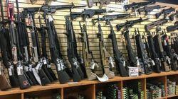 La Nouvelle-Zélande interdit les fusils