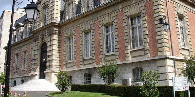 SRAS : l'Institut Pasteur à Paris a perdu des tubes contenant du virus, mais pas de