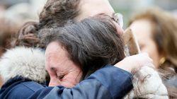 Un nouveau traitement du stress post-traumatique proposé aux victimes du 13