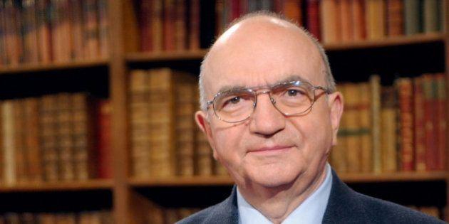 Hubert Haenel est mort: membre du Conseil constitutionnel, l'ancien sénateur est décédé à 73