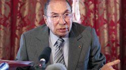 Accusé de tentative d'assassinat, un proche de Dassault renvoyé aux